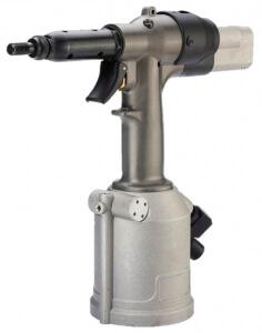 Air Riveters & Nutsert Tools