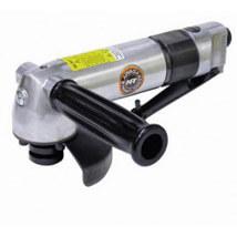 Kawasaki (KPT) Air Angle Grinders