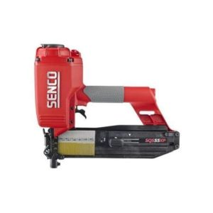 Coil Nailers